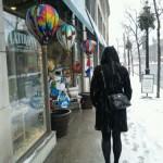http://www.torontocitylife.com/2012/01/19/winter-finally/