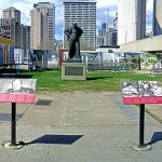 http://www.torontocitylife.com/2012/08/08/free-speech-disappeared-and-no-one-noticed/