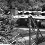 http://www.torontocitylife.com/2012/05/31/step-to-riverdale/