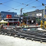 http://www.torontocitylife.com/2012/07/15/new-tracks-for-queen-spadina/