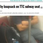 http://www.torontocitylife.com/2012/07/17/toronto-sun-reaches-new-height-of-journalism/