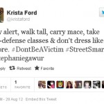 http://www.torontocitylife.com/2012/08/29/krista-ford-tweets/