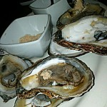 http://www.torontocitylife.com/2012/09/07/pogue-n-oysters/
