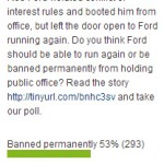 http://www.torontocitylife.com/2012/11/27/ford-re-election-myth/