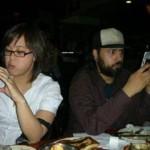 http://www.torontocitylife.com/2012/11/28/calling-all-einsteins/