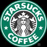 http://www.torontocitylife.com/2012/11/30/no-coffee-tonight/