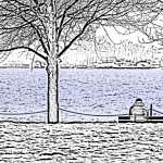 http://www.torontocitylife.com/2013/01/08/cold-and-waiting/
