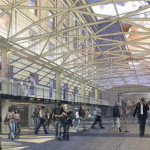 http://www.torontocitylife.com/2013/03/21/checking-in-union-station-revitalization/