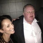 http://www.torontocitylife.com/2013/03/08/rob-ford-plays-grab-ass-with-sarah-thomson/