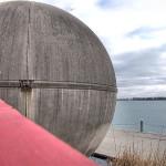 http://www.torontocitylife.com/2013/03/23/torontos-balls-of-concrete/