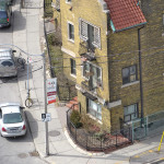 http://www.torontocitylife.com/2013/03/24/birdseye-oldies-but-goodies/