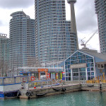 http://www.torontocitylife.com/2013/03/25/ford-solidifies-his-position-as-torontos-chief-ignoramus/