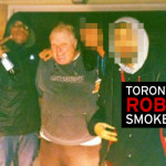 http://www.torontocitylife.com/2013/05/17/rob-ford-video-confirms-what-we-all-already-know/
