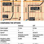 http://www.torontocitylife.com/2013/07/19/fighting-to-the-death-for-seats-in-fords-transit-future/