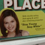 http://www.torontocitylife.com/2013/07/14/stay-your-whitest-with-placenta/