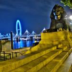 http://www.torontocitylife.com/2013/08/25/that-london/