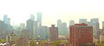 http://www.torontocitylife.com/2013/09/10/smog-on/