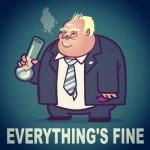 http://www.torontocitylife.com/2013/10/20/sunday-morning-funnies/