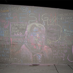 http://www.torontocitylife.com/2013/11/20/the-writing-on-the-wall/