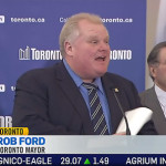 http://www.torontocitylife.com/2013/12/10/rob-ford-takes-questions/
