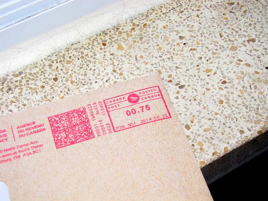 postmark_small