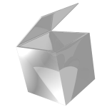 http://www.torontocitylife.com/2014/07/02/breakoutbox-open-sourced/
