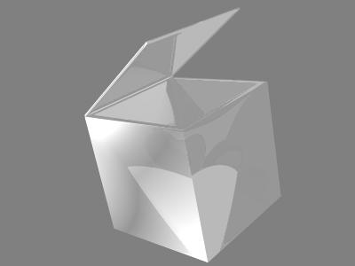 BreakOutBox