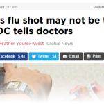 http://www.torontocitylife.com/2015/10/22/are-flu-vaccines-effective-prognosis-negative/