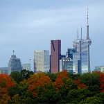 http://www.torontocitylife.com/2015/10/14/from-the-valley/