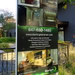 http://www.torontocitylife.com/2015/10/26/bad-rentals-greenwin-sterling-karamar-capreit-starlight/