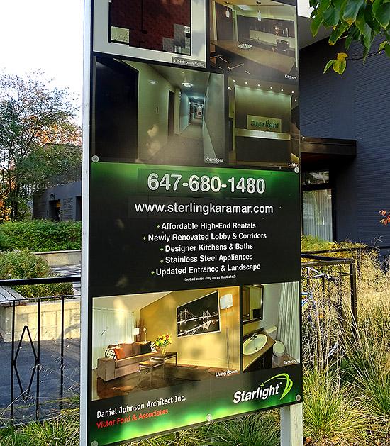 Toronto Property Management Alkeine