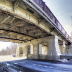 http://www.torontocitylife.com/2016/03/08/bridge-on-the-mount/