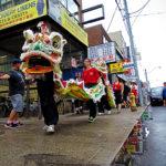 http://www.torontocitylife.com/2016/08/13/auspicious-lion-dance/